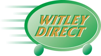 Witley Direct